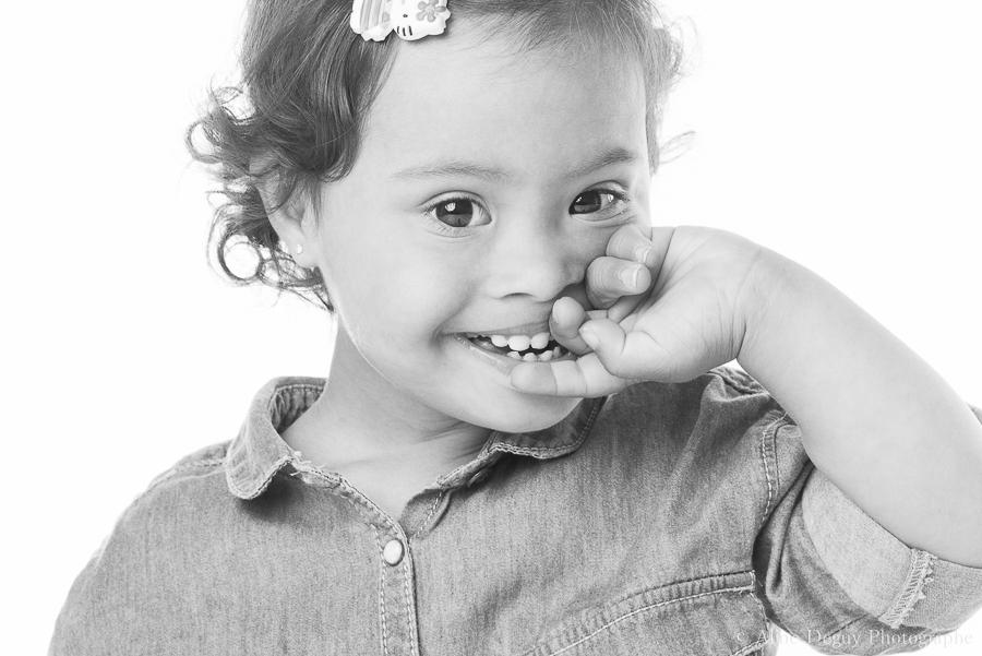 portrait-bebe-trisomique