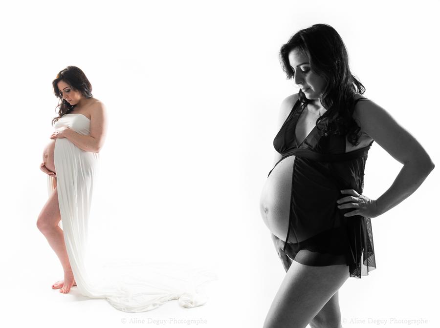 photographe femme enceinte, grossesse, paris, artistique
