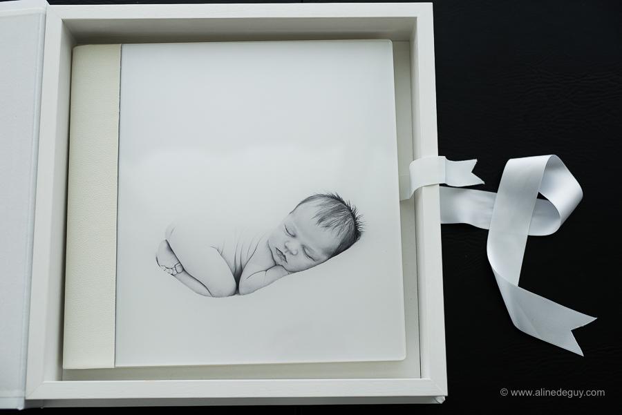 Book-photo-naissance
