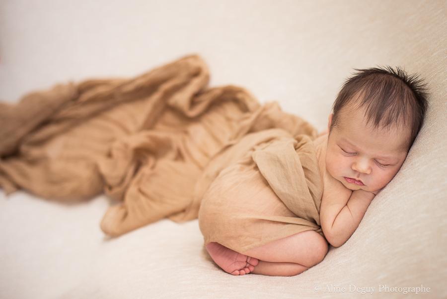 Photographe bébé rueil, 92, Suresnes, Puteaux