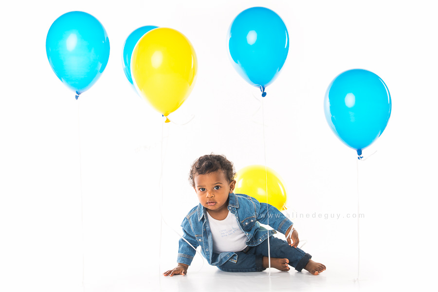 Photographe-anniversaire-bebe