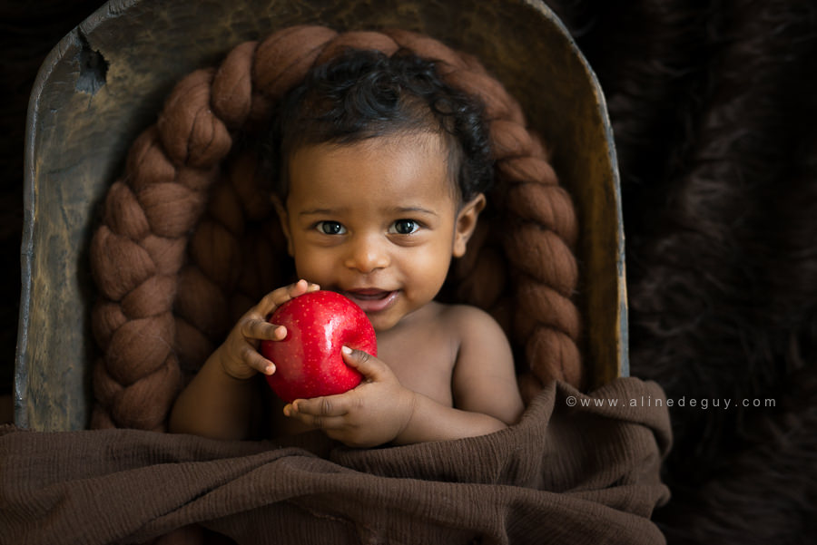 photographe-bebe-paris-studio-aline-deguy