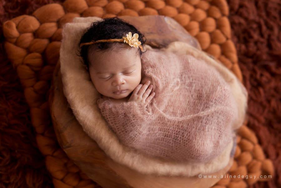 séance photo nouveau-né, aline deguy, photographe bébé