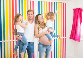 photographe femme enceinte paris, photographe grossesse paris, photographe paris 16emen, photographe femme enceinte neuilly sur seine