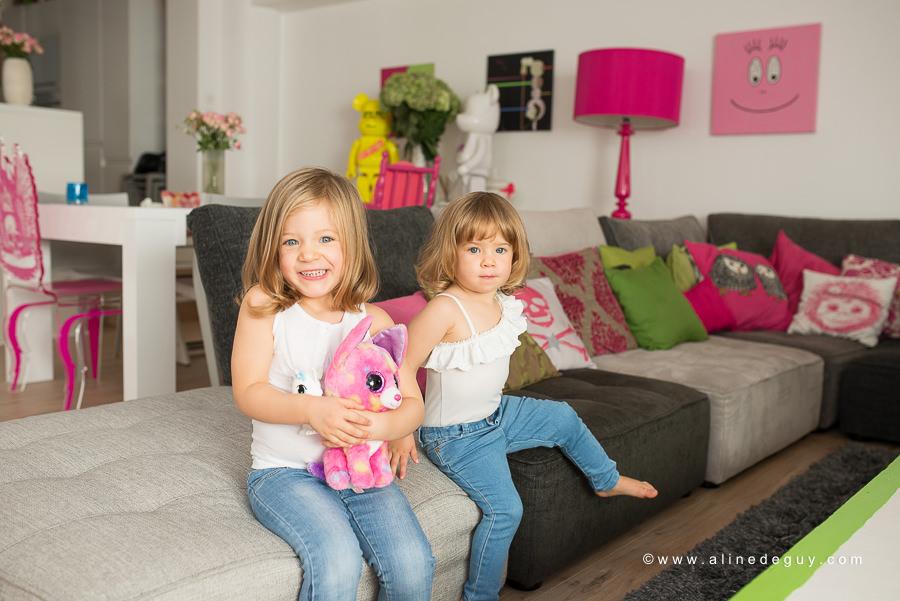 photographe famille à domicile, photographe famille 92, Photographe famille Paris