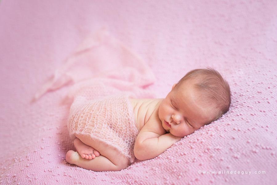 Photographe nouveau-né paris, photographe bébé paris, séance photo nouveau-né