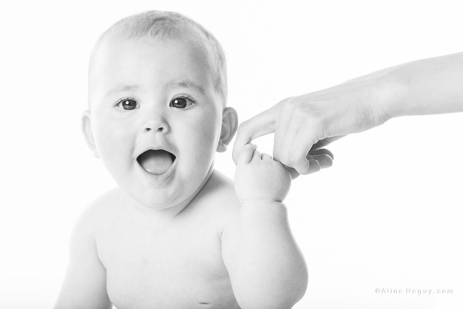 photographe bébé paris suresnes