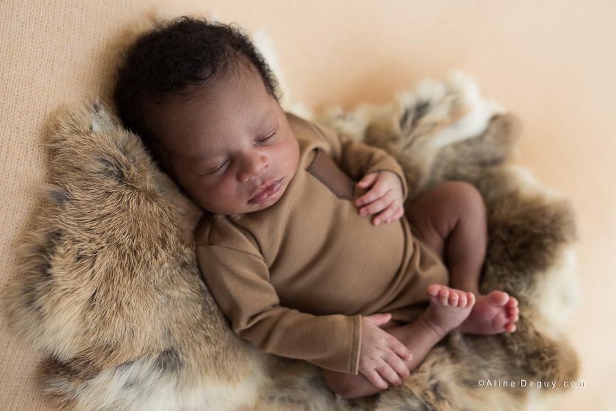 workshop newborn posing paris, aline deguy, formation photo bébé, stage photographe