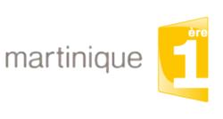 Photographe bebe Paris Aline Deguy – Passage TV Martinique 1ere – Services 1ere plus