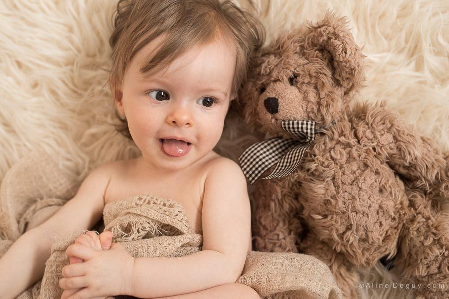 Séance photo bébé, photographe studio photo paris, photographe bébé studio 92, photographe studio photo Garches