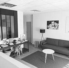 Studio photo paris, studio photo garches, 92, aline deguy