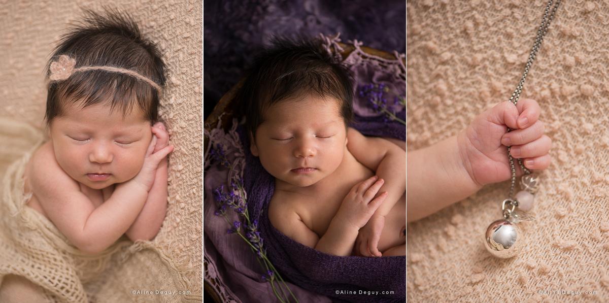 Photographe bebe paris et region parisienne, studio photo paris, avis photographe bébé