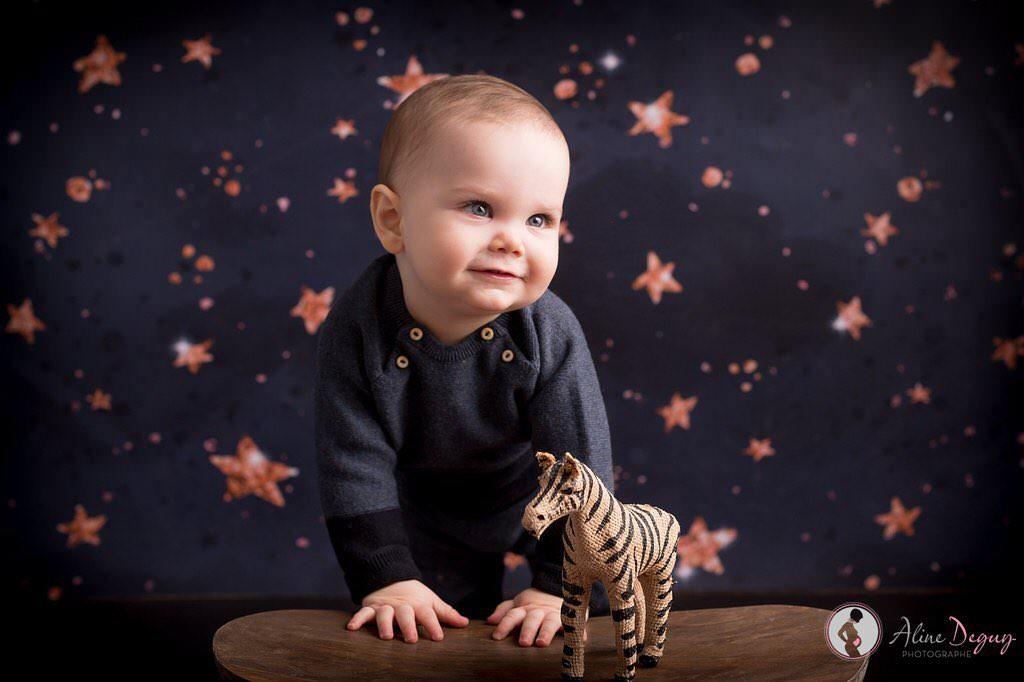 Photographe bébé studio garches, photo bébé, photographe bébé
