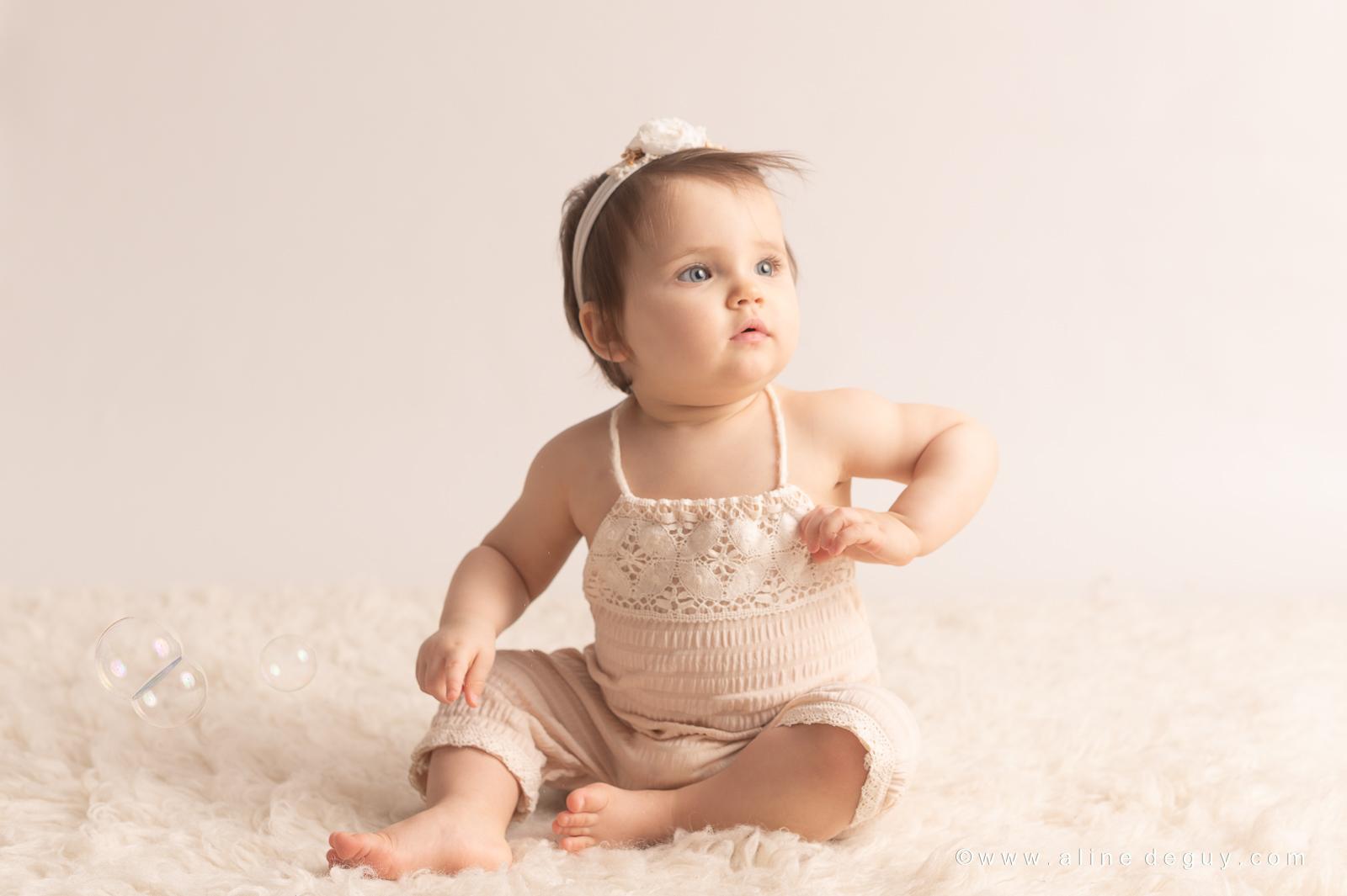 Photographe bébé neuilly sur seine, studio photo neuilly, studio photo boulogne