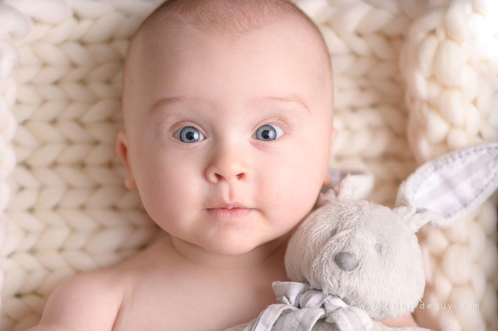 Photo bébé saint cloud, photographe bébé boulogne, photographe bébé suresnes